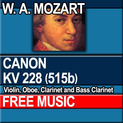 Mozart-Canon-KV228.jpg
