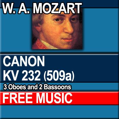 Mozart-Canon-KV232.jpg