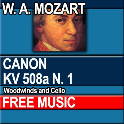 Mozart-Canon-KV508a-1.jpg