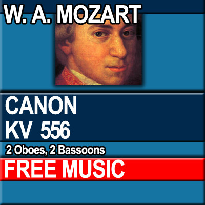 Mozart-Canon-KV556.jpg