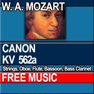 Mozart-Canon-KV562a.jpg