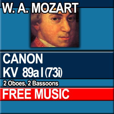Mozart-Canon-KV89aI-73i.jpg