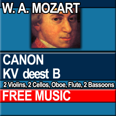 Mozart-Canon-KVdeestB.jpg