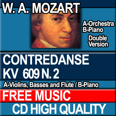 Mozart-Contredanse-KV609-2-Upload.jpg
