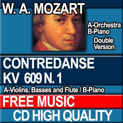Mozart-ContredanseKV609-1-Upload.jpg
