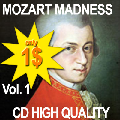 Mozart-Madness-Vol.1-1Offer2.jpg