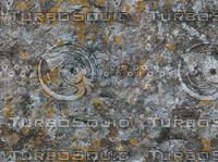 Natural Stone 02.jpg