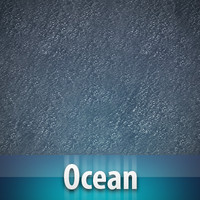 High Quality Ocean Texture