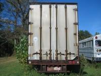 Old_Transfer_Truck.jpg
