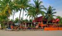 PHUKET GUEST BEACH HOUSE HOTEL
