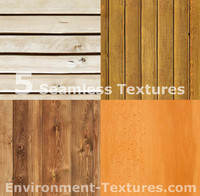 Wood Seamless Textures 03