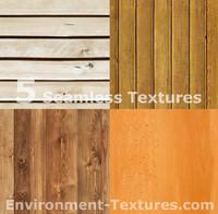 Wood Seamless Textures 03