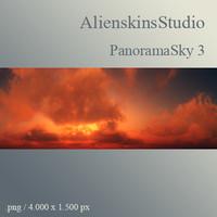 AStudio Panorama Sky 3.png