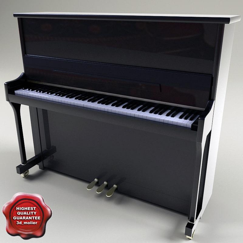 Piano_0.jpg