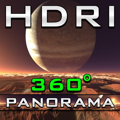 Planet-Paq3-PRE.jpg