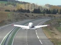 Prop Flyby 2.wav