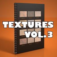 RA Textures Regular