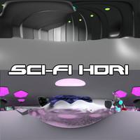 Sci-Fi_HDRI_Set03.zip