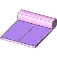 Solar Panel Unit (NZ)