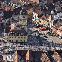 Cityscapes Medieval Town Birds Eye.jpg