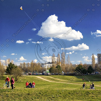 TH_Landscapes Green City.jpg