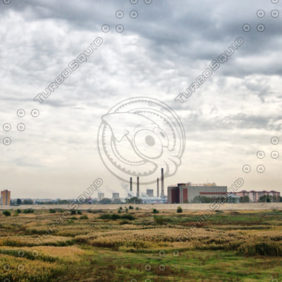 TH_Landscapes Green Industrial.jpg