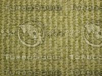 Texture00250.jpg