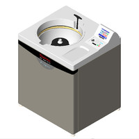 Thermo Scientific Sorvall WX Ultra Centrifuge
