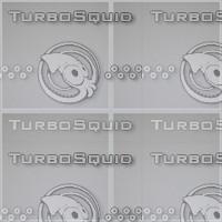 TileTexture00038.jpg