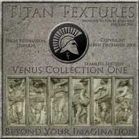 Venus Collection One