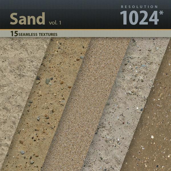 Title_Sand_vol_1_1024x1024.jpg
