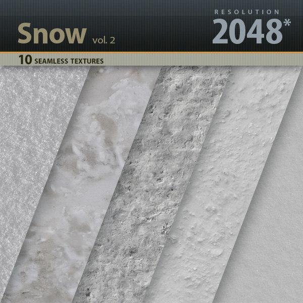Title_Snow_2048x2048_vol.2.jpg