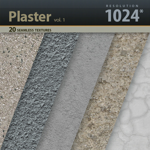 Title_Wall_Plaster_Textures_1024x1024_vol.1.jpg