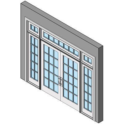 raised panel door templates - building rfa wood door swing