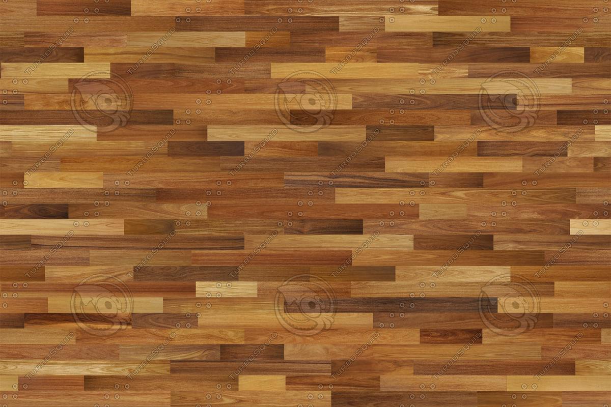 Texture jpg wood floor teak for Teak hardwood flooring