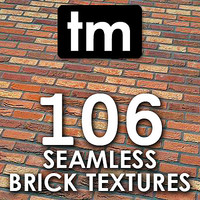 tm Brick Collection Vol 1