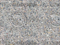 a3ds_crushedstone03.jpg