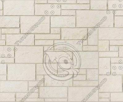 a3ds_limestone09.jpg