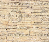 a3ds_limestone12.jpg