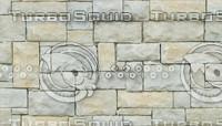 a3ds_limestone25.jpg