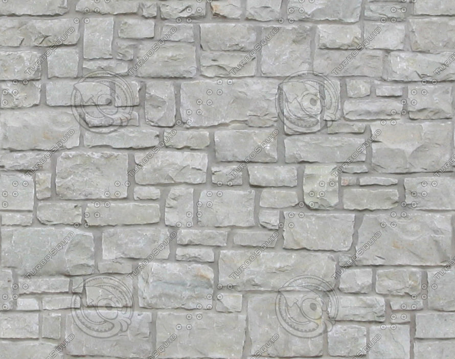 a3ds_limestone33.jpg
