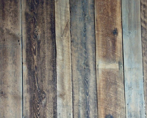 Texture Bmp Wood Antique Barn
