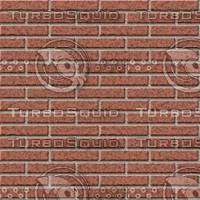 Tiling Brick Texture 001