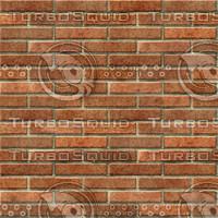 Tiling Brick Texture 003