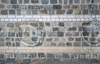 Old brick 09