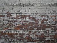 Old brick 52