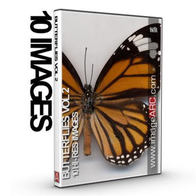 butterfly_v2_cover.jpg