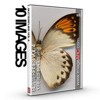butterfly_v4_cover.jpg