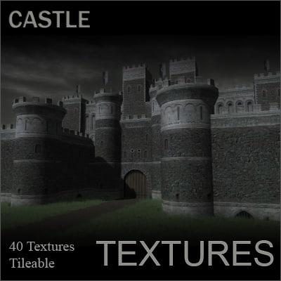 castle400.jpg