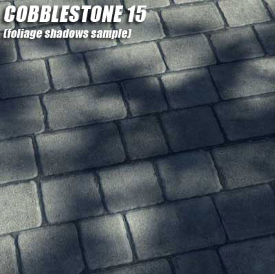 cobblestone15_sample01.jpg